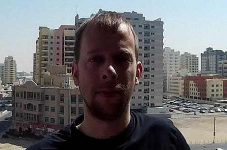 Ing. Jaroslav Líbal