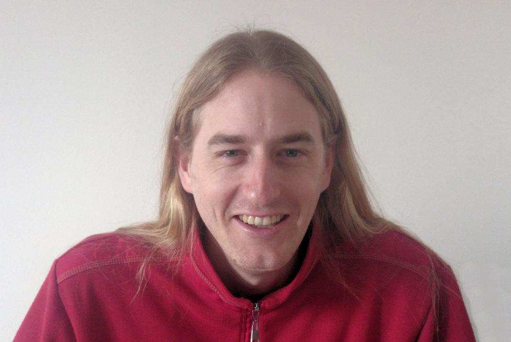 Mgr. Petr Vácha