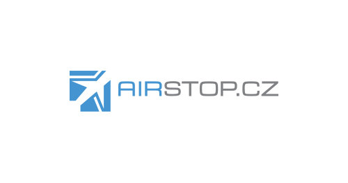 Airstop.cz