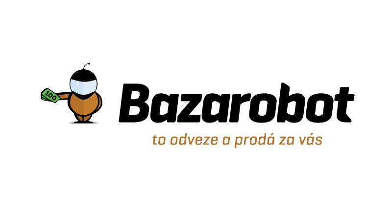 Bazarobot